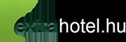 Extrahotel.hu